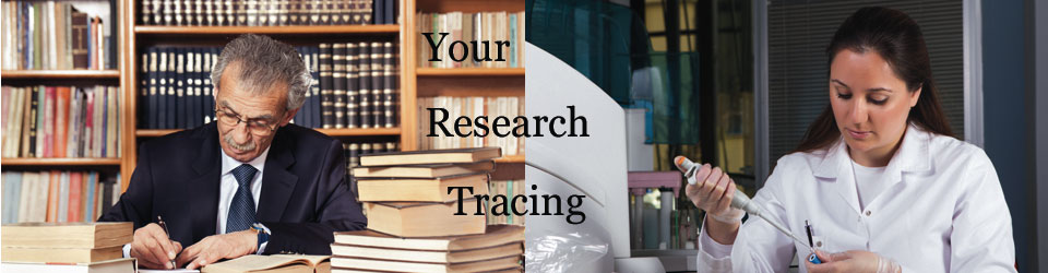 Academic and Research