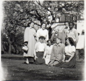 FamGroupgarden_May1955