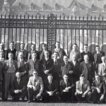 REI_group_HagueOct1951