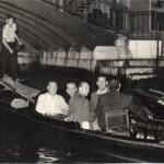 REI_Gondola_Venice1950s